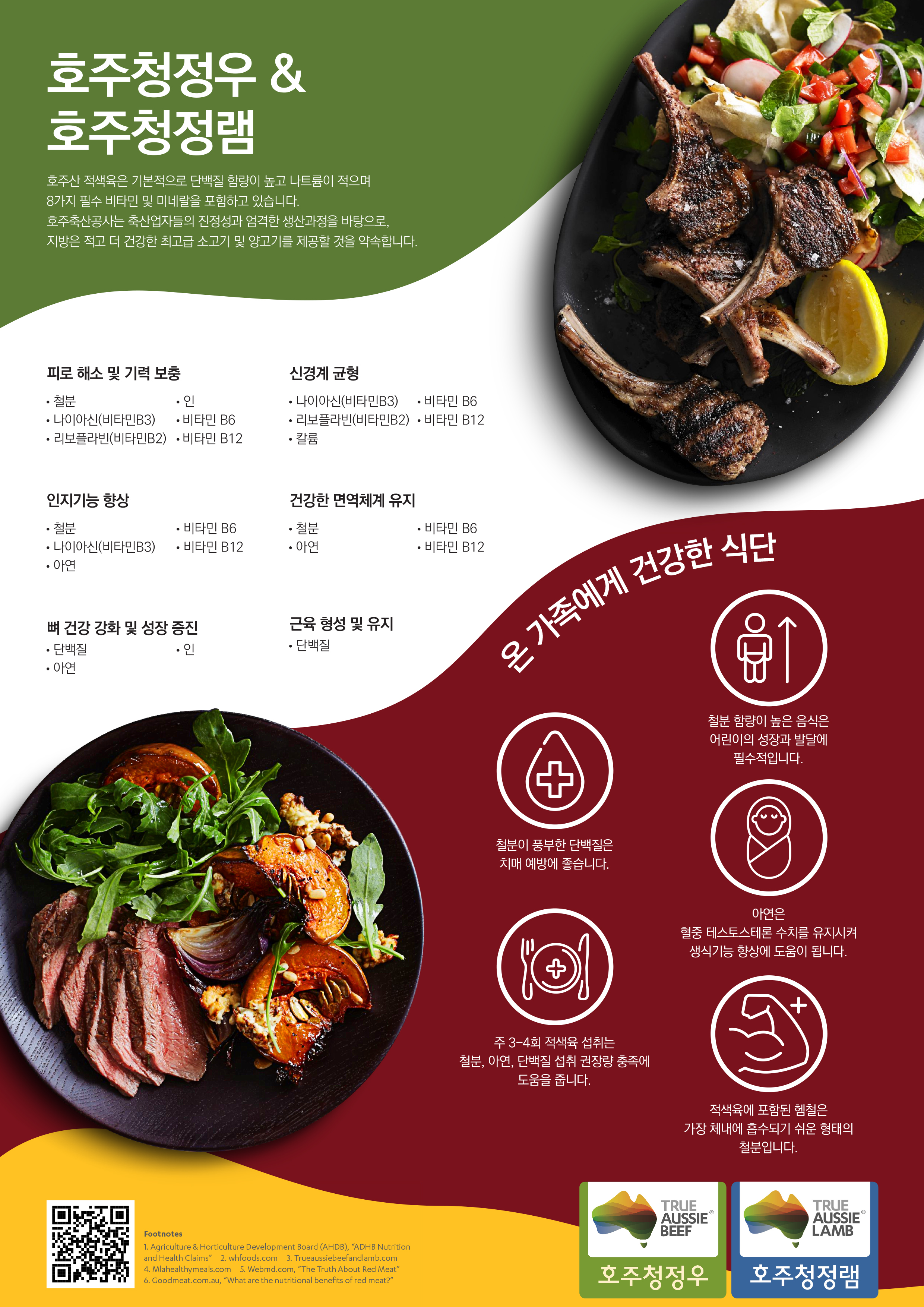 Nutrition Facts Sheet from HO_Kor(20200924).jpg