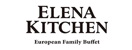 Elena Kitchen