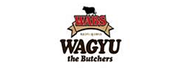 Wagyu the Butchers